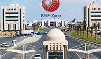 Business Setup Services Company in Dubai | Trade License in