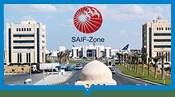 saif123