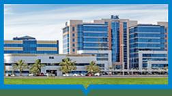 Business Setup Services Company in Dubai   Trade License in